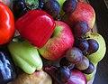 Obst und Gemüse - panoramio.jpg
