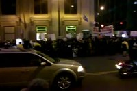 File:Occupy Chicago 15 Oct 2011.webm