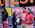 Occupy City Hall DSCF6084 (30273055985).jpg