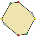 Octagon g2 symmetry.png