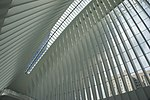 Oculus World Trade Center Inside.jpg