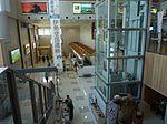 Odate-Noshiro Airport Robey.jpg