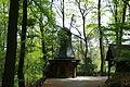 Odenthal Altenberg - Märchenwald 32 ies.jpg