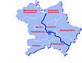 Oderkarte AB 211112.jpg