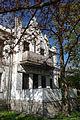 Odesa Francuzski blvr SAM 3907 51-101-1417.JPG