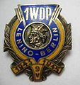 Odznaka 1 WDP.jpg