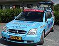 Oetingen (Gooik) - Internationale Wielertrofee Jong Maar Moedig, 25 juni 2014 (A20).JPG