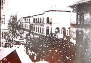 Offenbach am Main Karfreitagsputsch 1919.JPG
