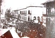 Offenbach am Main Karfreitagsputsch 1919