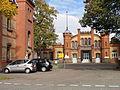 Offenburg Wasserstrasse.JPG