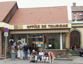 Office-tourisme-Colmar.png