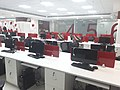 Office Space for Rent in Mohali.jpg