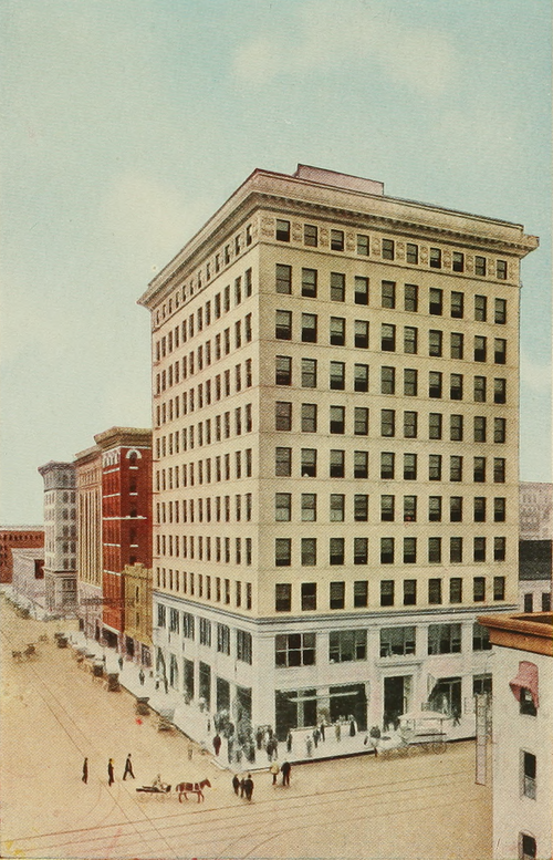 OfficebuildingsPrestonMainHouston1913.png