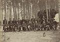 Officers of 114th Pennsylvania Infantry.jpg