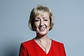 Official portrait of Andrea Leadsom crop 1.jpg