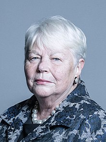 Official portrait of Baroness Randerson crop 2.jpg
