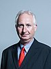 Official portrait of Daniel Zeichner crop 2.jpg