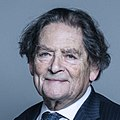 Official portrait of Lord Lawson of Blaby crop 3.jpg