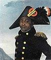 Officier de la Révolution haïtienne.jpg