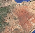Ogaden Desert.jpg