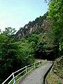 Ogatacho Kurokawa, Otake, Hiroshima Prefecture 739-0654, Japan - panoramio.jpg