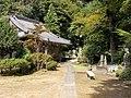 Ohashi Kannon 02.jpg