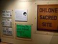 Ohlone Sacred Site sign.jpg
