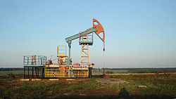 Oil pump Bashneft.jpg