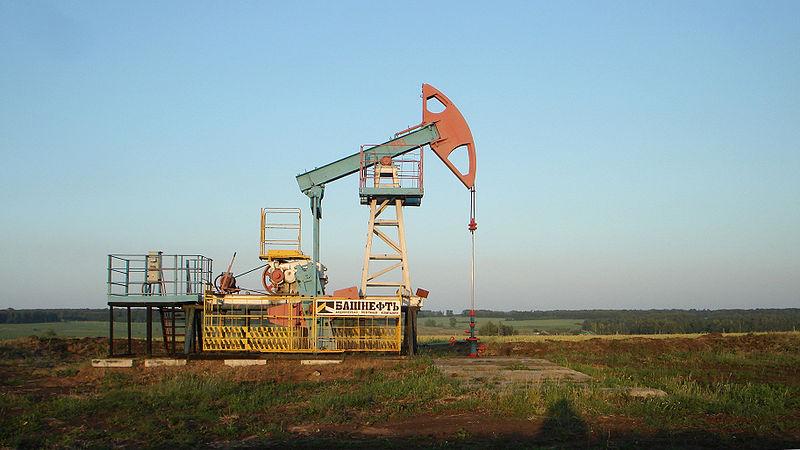 File:Oil pump Bashneft.jpg