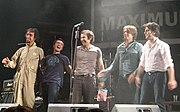 Okean-elzy-2008