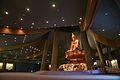 Okinawa Heiwakinen Memorial Hall04n3104.jpg