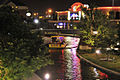 Oklahoma Bricktown Canal at Night (2535941850).jpg
