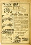 Oklahoma farmer (1917) (14778125694).jpg