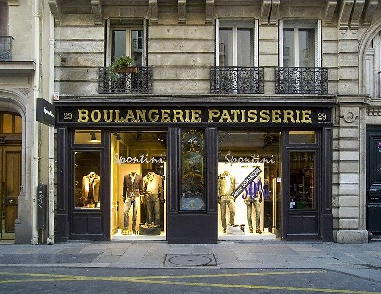 L Ouverture Restaurant Musical Rue Pargamini Ef Bf Bdres Toulouse