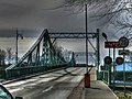 Old Bridge - panoramio (7).jpg