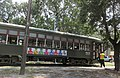 Old Carrollton District New Orleans 18 August 2020 24.jpg