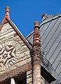 Old City Hall Toronto 10 (8029635969).jpg