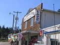 Old General Store Coos Bay.jpg