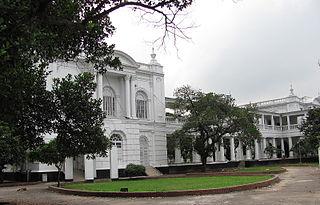 International Crimes Tribunal (Bangladesh)