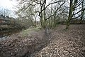 Old Leat next to River Wyre - geograph.org.uk - 1147501.jpg