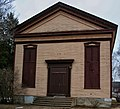 Old Plover Methodist Church.jpg