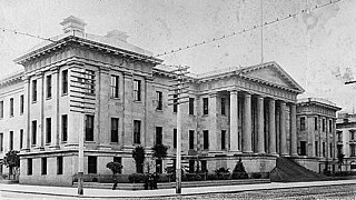 branch of the United States Mint
