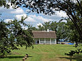 Old Spanish Fort Pascagoula Sept 2012.jpg