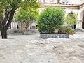 Old building in Portugal 9.jpg