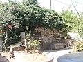 Old foundain - panoramio (1).jpg