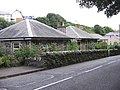 Old railway cottages Portpatrick - geograph.org.uk - 934677.jpg