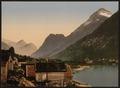 Olden, Nordfjord, Norway-LCCN2001698849.tif