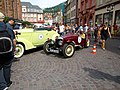 Oldtimer Parcours 2016 Heidelberg IMG 2933.jpg
