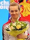 Olga Zaitseva 2014 (cropped).jpeg