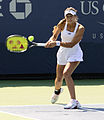 Olga backhand - Flickr - chascow.jpg
